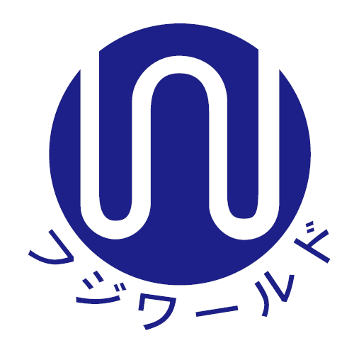 http://kamagayajc.xsrv.jp/wp-content/uploads/2019/07/fujiwa-rudo.png